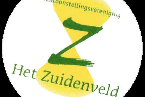 Catalogus en lidmaatschapskaart Zuidenveld 2019